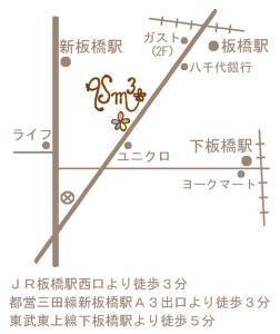 地図2015